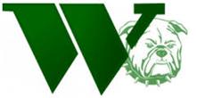 Westmoreland/Oriskany football