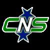 CNS-Blue