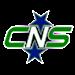 CNS-Green