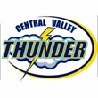 Central Valley Academy