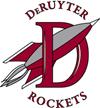 DeRuyter