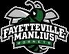 Fayetteville-Manlius