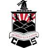 Morrisville-Eaton