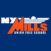 New York Mills
