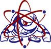 Syracuse Academy of Science