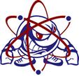 Utica Academy of Science