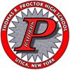 Utica Proctor